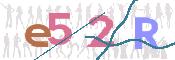 Code image