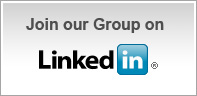 MarketingFutures-on-Linkedin