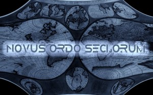 Novus_ordo_seclorum_by_nucu