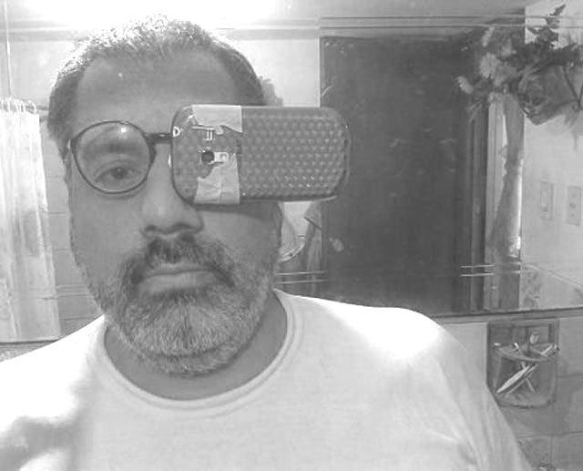 Google-Glass-fail