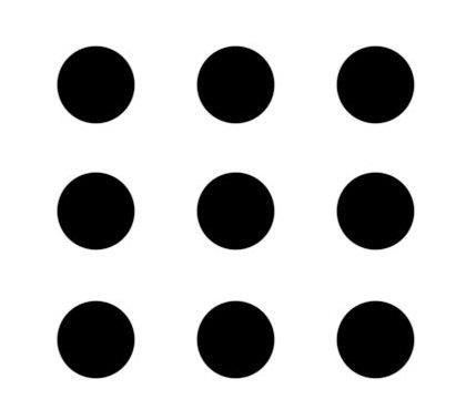 Dot-Puzzle