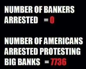 big bankbullshit